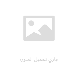 اعلان سناب شات الرسمي